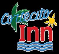 Cortecito inn