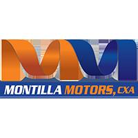 Montilla Motors